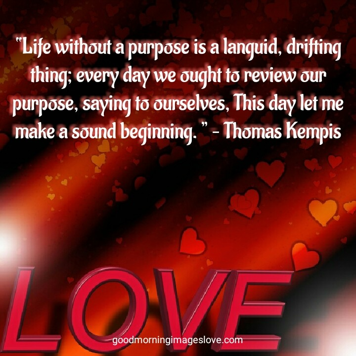 3d wallpaper love wishes quotes