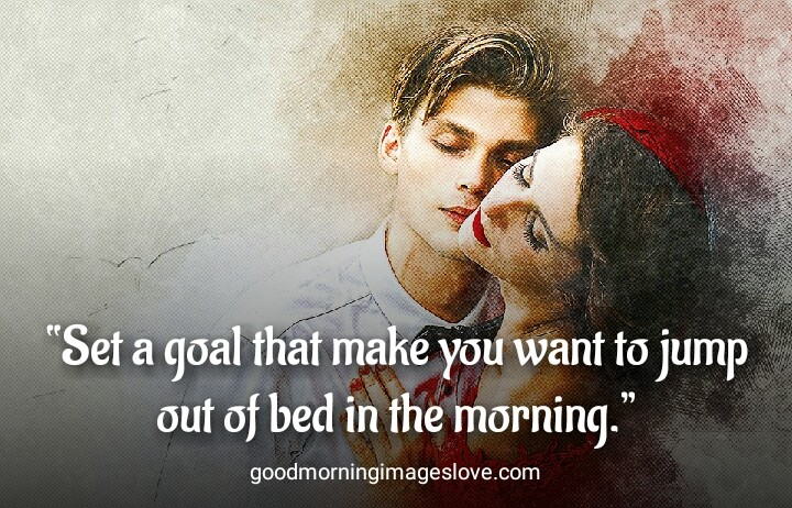 boy love with girl quotes