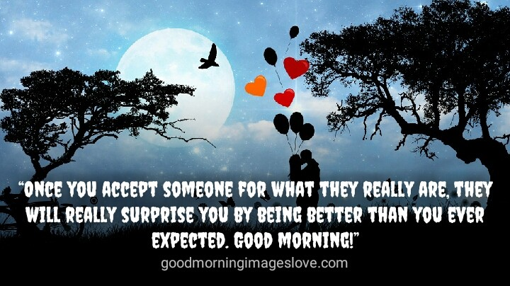 couple kissing evening time quotes