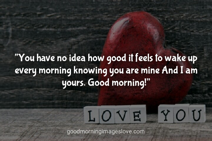 i love you with heart quotes