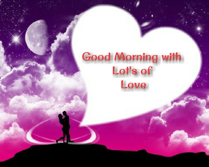 couple love in 3d images