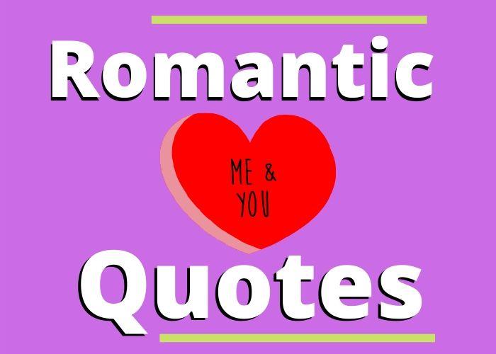 Romantic Love Shayaris in English